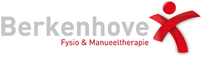 fysiotherapie-Berkenhove-Zwolle
