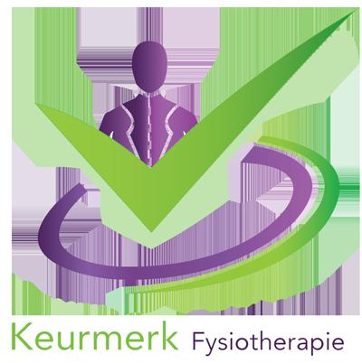 keurmerk-fysiotherapie