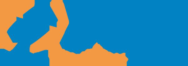 logo_PFZ_liggend_PMS