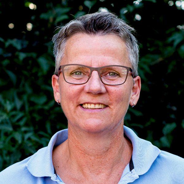 Lisette Arink